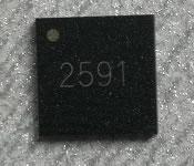 诺思微系统发布全球最高、超大功率容量5G BAW滤波器产品