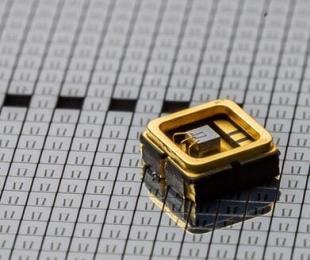 剑桥大学创业公司Sorex推出首款FBAR颗粒物传感器