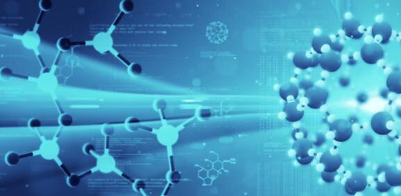 《固态锂离子电池固体电解质技术及专利分析-2019版》