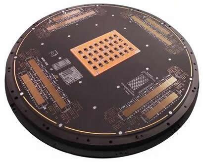 思达科技推出MEMS探针卡,应用于图像传感器测试