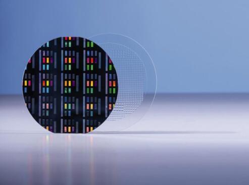 EVG与DELO联手提升晶圆级光学元件和纳米压印光刻技术