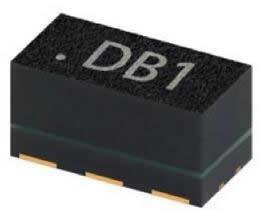 云塔科技5G NR Sub-6GHz n77滤波器