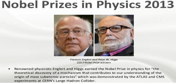 滨松曾三次助澜诺贝尔物理学奖的诞生