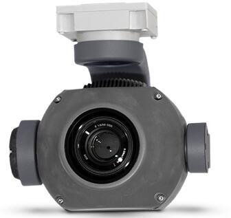 StormCaster-L可实现超低光成像、跟踪和地图测绘