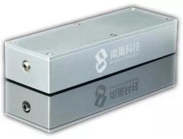 南巢科技NanoFT-NIR光谱仪