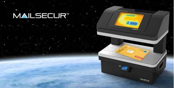 加速太赫兹安检应用,RaySecur完成300万美元种子轮融资