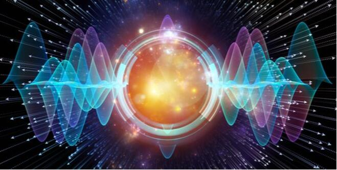 量子传感,科技革命的新前沿