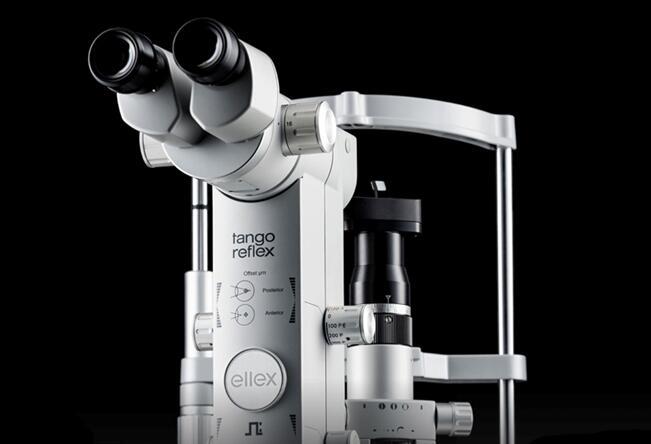 瞄准眼疾诊断与治疗,Lumibird斥资1亿澳元收购Ellex的激光和超声波业务