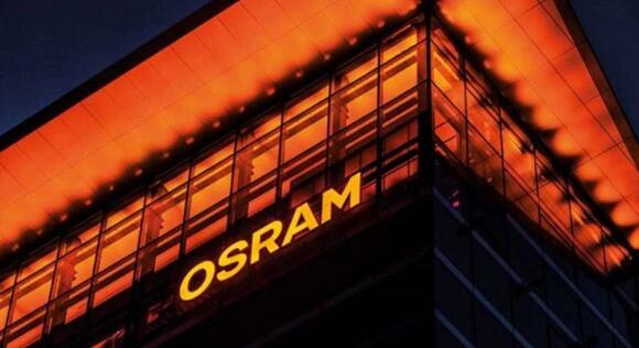 艾迈斯半导体(ams)并购欧司朗(Osram),打造光电传感领域的世界级领军者