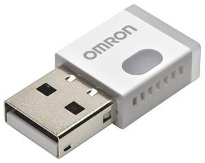 适用于消费物联网和工业物联网的USB多合一环境传感器
