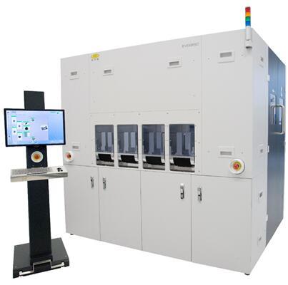 SAW滤波器进军中高频段市场,EVG键合技术来助力!