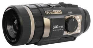 SiOnyx Pro™