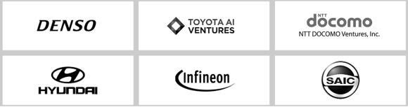 Metawave投资方中的产业领导者