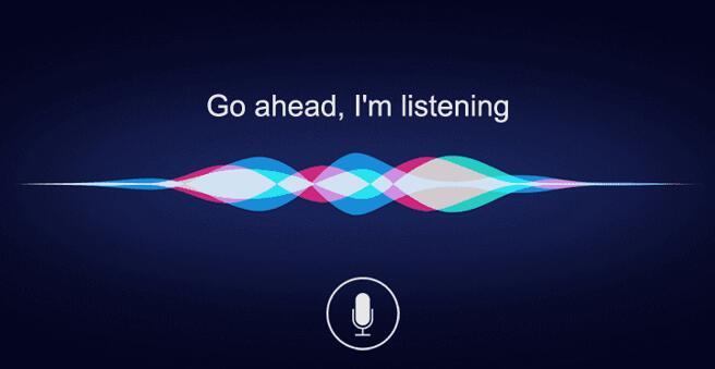 人工智能重塑音频价值链,智能语音设备利好MEMS产业