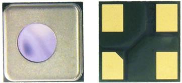 茂丞科技芯片级超声波传感器-JMS系列