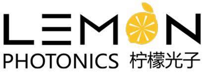 柠檬光子的logo