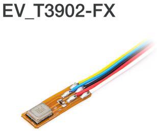 T3902评估套件