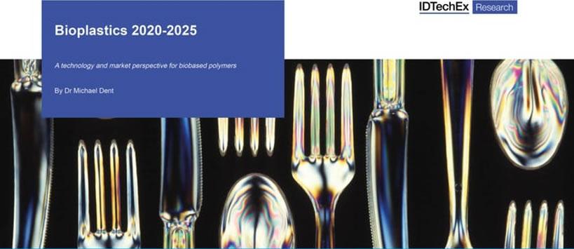 《生物塑料技术及市场-2020版》