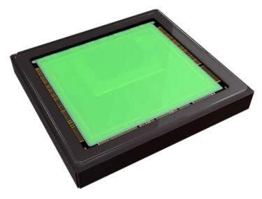 e2v推出创新型三层存储节点像素的ToF图像传感器Hydra3D