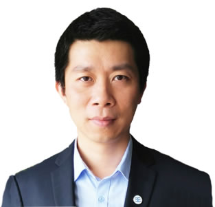 国科光芯董事长刘敬伟