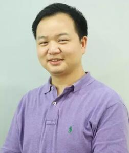 长光华芯激光事业部总经理吴真林