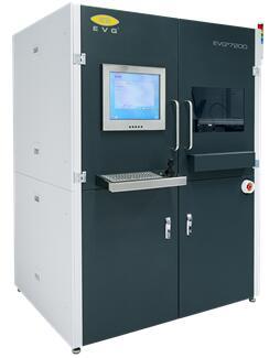 EVG 7200纳米压印系统
