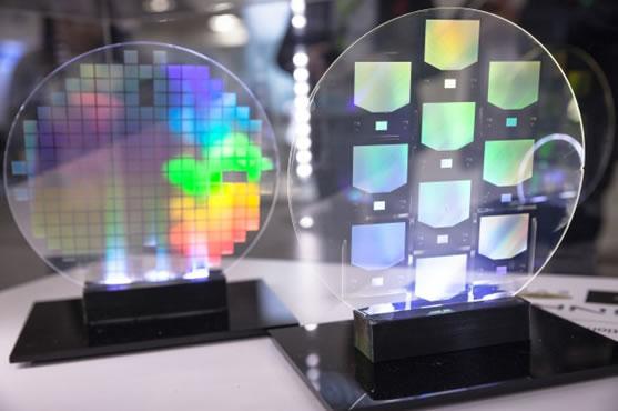 Inkron购入EVG新款纳米压印设备,AR/VR微光学元件量产提速