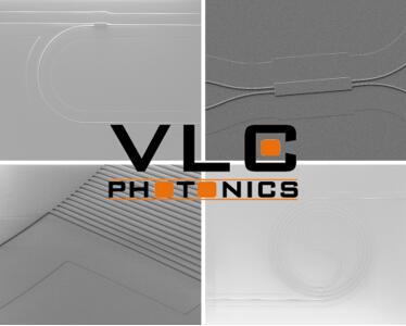 日立收购VLC Photonics,涉足光子集成电路业务