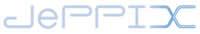 荷兰JePPIX中试线推出磷化铟光子集成电路(PIC)设计和制造服务