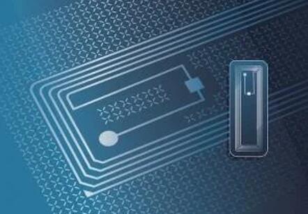 印刷制造下一代柔性电子器件