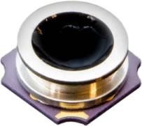 TDK发布业界功耗最低的防水气压传感器ICP-10125