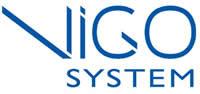 VIGO System红外探测器在医疗领域的应用