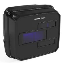LeddarTech发布Leddar Sight固态激光雷达,应对具有挑战性的环境