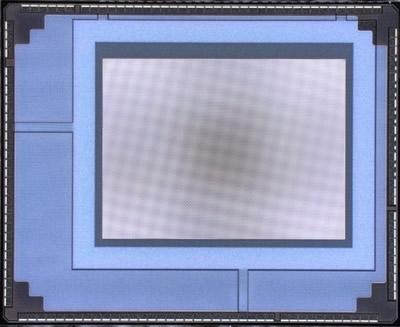 长光辰芯与Tower联合发布高性能iToF图像传感器
