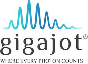 Gigajot推出全球首批商用量子图像传感器产品