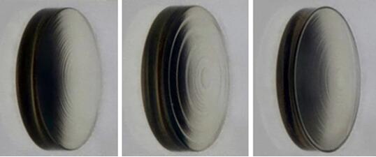 微型消色差透镜可以纠正成像过程的颜色失真