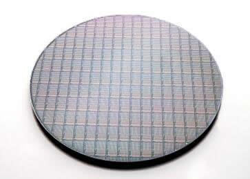 硅光子:晶圆级集成