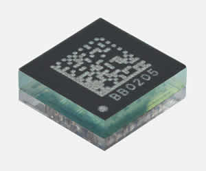 射频MEMS开关(MM5130)