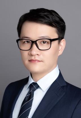 远方信息光电科学研究所副所长杨雄博士