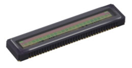 Teledyne e2v发布低成本、高性能的四线CMOS传感器系列