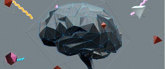 新型纳米粒子传感器可将大脑活动转换为可探测的光信号