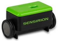 SFM3003流量传感器