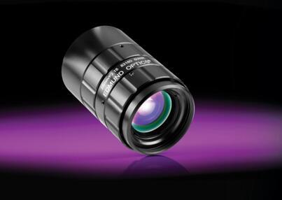 可见光和SWIR波段成像镜头的色差校正可以实现,但这相比于对较小波段镜头进行校正更加复杂且昂贵