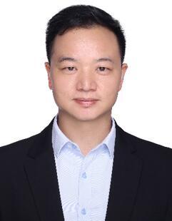 长光华芯副总经理、激光系统事业部总经理吴真林