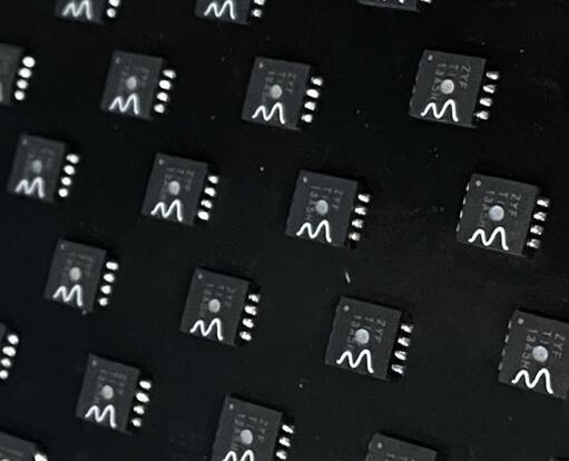 Emerge利用突破性MEMS超声波换能器,使元宇宙的虚拟接近真实