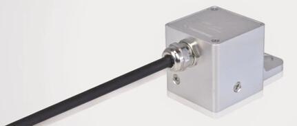 拜安科技MEMS光纤加速度传感器