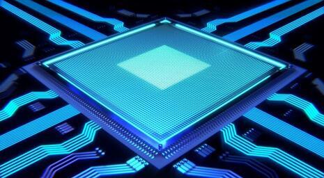 新型光频转换技术赋能光电探测器,拓展万亿级传感器市场